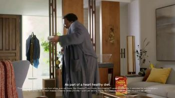 Honey Nut Cheerios TV Spot, 'Dance Break' Featuring Leslie David Baker - Thumbnail 1