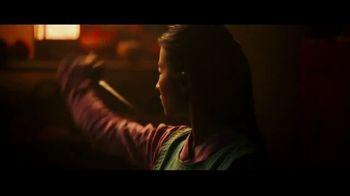 Mulan - Alternate Trailer 29