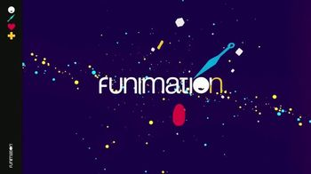 FUNimation App TV Spot, 'World of Anime: Subs & Dubs' - Thumbnail 1
