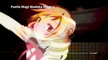 FUNimation App TV Spot, 'World of Anime: Subs & Dubs' - Thumbnail 4