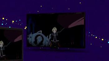 FUNimation App TV Spot, 'World of Anime: Subs & Dubs' - Thumbnail 8