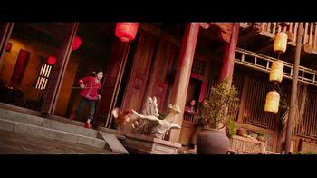 Mulan - Alternate Trailer 27