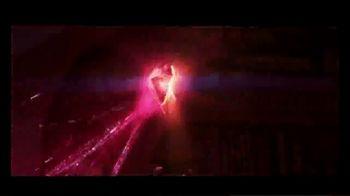 Onward - Alternate Trailer 93