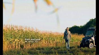 SD Corn Utilization Council TV Spot, 'Bugs' - Thumbnail 1