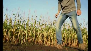 SD Corn Utilization Council TV Spot, 'Bugs' - Thumbnail 2