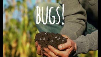 SD Corn Utilization Council TV Spot, 'Bugs' - Thumbnail 3