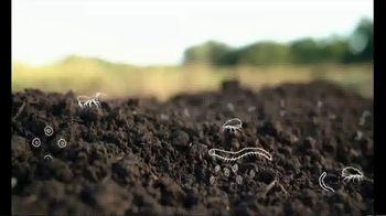 SD Corn Utilization Council TV Spot, 'Bugs' - Thumbnail 6
