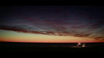 Visit Virginia Beach TV Spot, 'Live the Life: We're Open' - Thumbnail 1