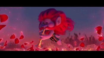 Trolls World Tour - Alternate Trailer 9
