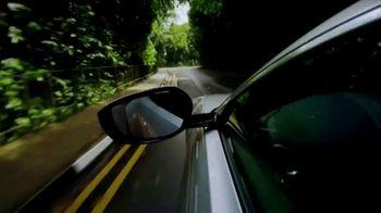 2020 Aston Martin Vantage TV Spot, 'Nothing Like It' [T2] - Thumbnail 6