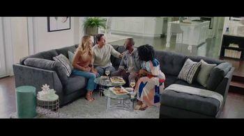 Ashley HomeStore TV Spot, 'Onward: The Right Find' - Thumbnail 1