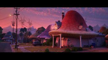 Ashley HomeStore TV Spot, 'Onward: The Right Find' - Thumbnail 3