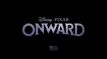 Ashley HomeStore TV Spot, 'Onward: The Right Find' - Thumbnail 7