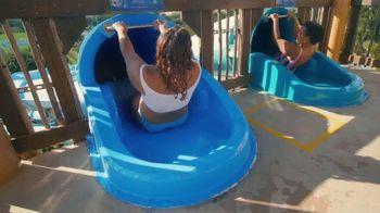 SeaWorld San Antonio TV Spot, 'Multi-Day Flex Ticket: $70.99' - Thumbnail 3
