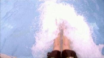 SeaWorld San Antonio TV Spot, 'Multi-Day Flex Ticket: $70.99' - Thumbnail 6