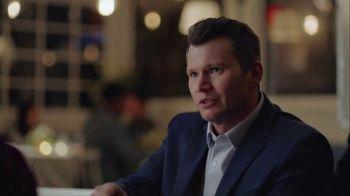 AT&T Wireless TV Spot, 'OK Proposal' - Thumbnail 2