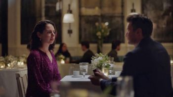 AT&T Wireless TV Spot, \'OK Proposal\'