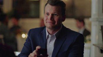 AT&T Wireless TV Spot, 'OK Proposal' - Thumbnail 4