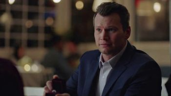 AT&T Wireless TV Spot, 'OK Proposal' - Thumbnail 5