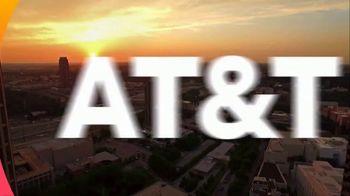 AT&T Wireless TV Spot, 'OK Proposal' - Thumbnail 8