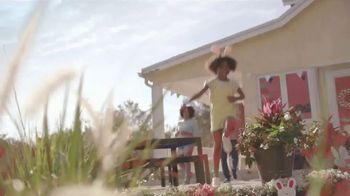 Kinder Joy TV Spot, 'Grandes sonrisas' [Spanish] - Thumbnail 1