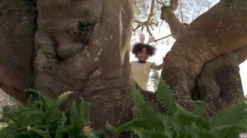 Kinder Joy TV Spot, 'Grandes sonrisas' [Spanish] - Thumbnail 2
