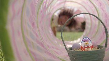 Kinder Joy TV Spot, 'Grandes sonrisas' [Spanish] - Thumbnail 4
