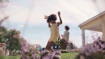 Kinder Joy TV Spot, 'Grandes sonrisas' [Spanish] - Thumbnail 5