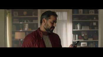 Amazon TV Spot, 'Anytime' - Thumbnail 3