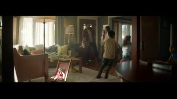 Amazon TV Spot, 'Anytime' - Thumbnail 4