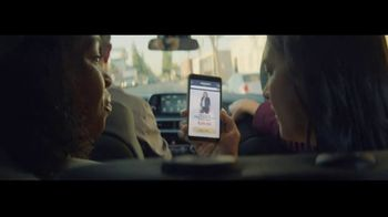 Amazon TV Spot, 'Anytime' - Thumbnail 8