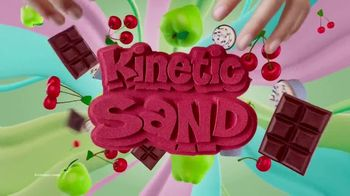 Kinetic Sand Scents TV Spot, 'Mix Your Own Scents' - Thumbnail 2