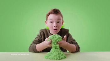 Kinetic Sand Scents TV Spot, 'Mix Your Own Scents' - Thumbnail 4