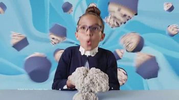 Kinetic Sand Scents TV Spot, 'Mix Your Own Scents' - Thumbnail 6