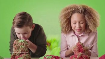 Kinetic Sand Scents TV Spot, 'Mix Your Own Scents' - Thumbnail 7