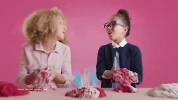 Kinetic Sand Scents TV Spot, 'Mix Your Own Scents' - Thumbnail 9