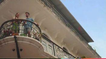 Corona Premier TV Spot, 'Color Run' Song by Martin Garrix