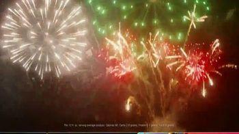 Corona Premier TV Spot, 'Color Run' Song by Martin Garrix - Thumbnail 10