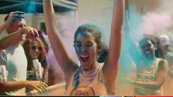 Corona Premier TV Spot, 'Color Run' Song by Martin Garrix - Thumbnail 4