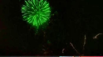 Corona Premier TV Spot, 'Color Run' Song by Martin Garrix - Thumbnail 6
