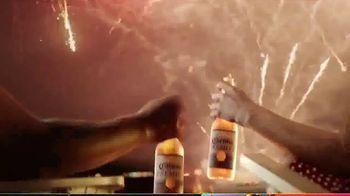Corona Premier TV Spot, 'Color Run' Song by Martin Garrix - Thumbnail 7