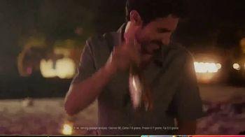 Corona Premier TV Spot, 'Color Run' Song by Martin Garrix - Thumbnail 8
