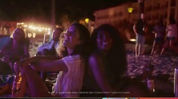 Corona Premier TV Spot, 'Color Run' Song by Martin Garrix - Thumbnail 9