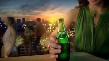 Perrier TV Spot, 'The Original Spark Since 1863' Song by Hamil - Thumbnail 9