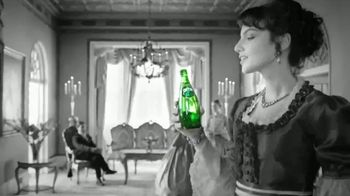 Perrier TV Spot, 'The Original Spark Since 1863' Song by Hamil - Thumbnail 2
