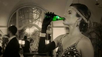 Perrier TV Spot, 'The Original Spark Since 1863' Song by Hamil - Thumbnail 3