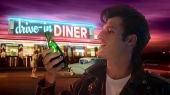 Perrier TV Spot, 'The Original Spark Since 1863' Song by Hamil - Thumbnail 4