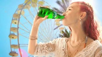 Perrier TV Spot, 'The Original Spark Since 1863' Song by Hamil - Thumbnail 5