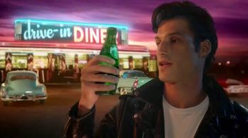 Perrier TV Spot, 'The Original Spark Since 1863' Song by Hamil - Thumbnail 7