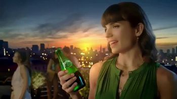Perrier TV Spot, 'The Original Spark Since 1863' Song by Hamil - Thumbnail 8